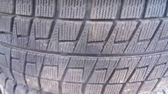 Bridgestone Blizzak Revo2, 155/70 R13