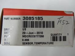 Датчик температуры Cummins Daewoo 308518500