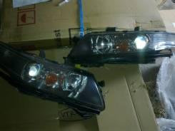 Фара Honda Accord CL7,8,9 CM1,2,3