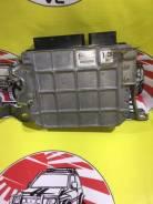 Блок управления двс. Toyota Wish, ZGE20, ZGE20G, ZGE20W Двигатель 2ZRFAE