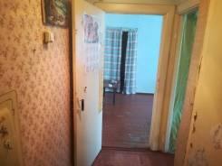 2-комнатная, улица Осипенко 1. п.Тавричанка, частное лицо, 42,0кв.м. Прихожая