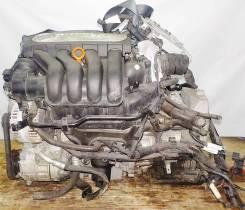 АКПП. Volkswagen Passat Volkswagen Touran, 1T1, 1T3 Volkswagen Golf Plus, 5M1 Volkswagen Golf, 5M1 Seat Toledo, 5P2 Seat Altea, 5P1, 5P5 Двигатели: BV...