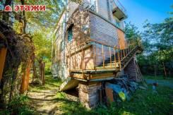 Продается отличный коттедж для Бизнеса. Улица Авроровская 29, р-н Центр, площадь дома 286кв.м., централизованный водопровод, электричество 15 кВт, о...