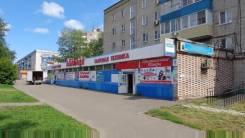 Торговый магазин 680 кв. м. Магистральное ш 17. Шоссе Магистральное 17/1, р-н Привокзальный, 680кв.м.
