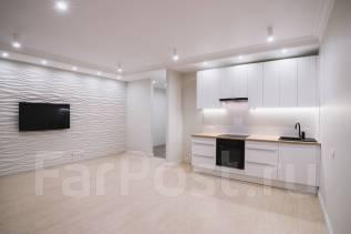 Комплексный ремонт квартир. Все виды отделочных и строительных работ.