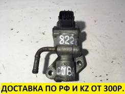 Клапан egr. Ford Mondeo, B4Y, B5Y, BWY Двигатели: CJBA, CJBB
