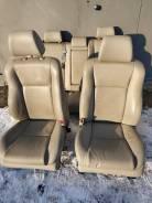Чехлы, накидки с подогревом. Toyota Avensis, ADT250, ADT251, AZT250, AZT250L, AZT250W, AZT251, AZT251L, AZT251W Двигатели: 1ADFTV, 1AZFE, 1AZFSE, 2ADF...