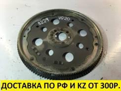 Маховик. Nissan Maxima, A32, CA33 Nissan Cefiro, A32, A33, WA32 Двигатели: VQ20DE, VQ30DE