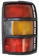 Стоп-сигнал. Mitsubishi Pajero, V11V, V11W, V12C, V12V, V12W, V13V, V14C, V14V, V21C, V21W, V23C, V23W, V24C, V24V, V24W, V24WG, V25C, V25W, V26C, V26...