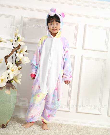 Купить пижамы–кигуруми женские во Владивостоке 0336504c5aa57