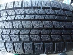 Dunlop DSX-2. Зимние, без шипов, 2008 год, 5%, 2 шт