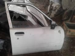 Дверь Toyota Carina ET170