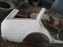 Крыло Toyota Carina ET170