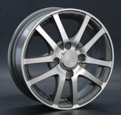 Light Sport Wheels LS NG450