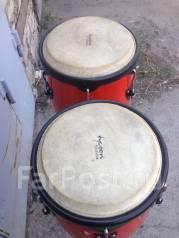 Продам барабаны конго