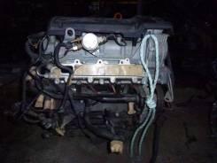 Двигатель CAXA Volkswagen Tiguan/Golf/Passat