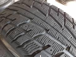 Federal Himalaya SUV. Зимние, без шипов, 2013 год, 30%, 4 шт