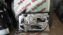 Дверь боковая. Subaru Legacy, BL5, BL9, BLE, BP5, BP9, BPE Двигатели: EJ203, EJ204, EJ20C, EJ20X, EJ20Y, EJ253, EJ255, EJ30D