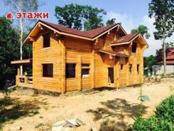 Продается загородная недвижимость в районе Спутника. р-н Спутник, площадь дома 350кв.м., скважина, электричество 20 кВт, от агентства недвижимости...