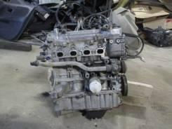 Двигатель Nissan Note (E11) 2006-2013; Micra (K12E) 2002-2010
