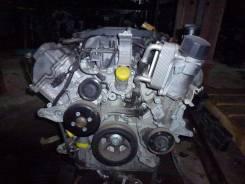 Двигатель 113940 Mercedes-Benz E-Class W210