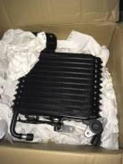 Система охлаждения. Toyota Soarer, UZZ32, UZZ31 Двигатель 1UZFE