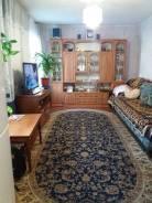 3-комнатная, улица Комсомольская 14. Центральный, агентство, 58кв.м. Интерьер