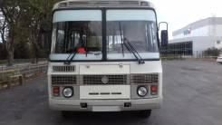 ПАЗ 32053. Продается автобус , 25 мест. Под заказ