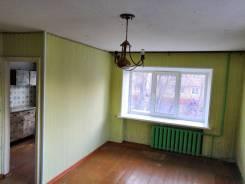 1-комнатная, шоссе Владивостокское 119. Сахарный поселок, агентство, 33кв.м. Интерьер