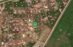 Всё есть! покупателю Бесплатно проект дома, подряд не обязателен. 1 000кв.м., собственность, электричество, вода, от частного лица (собственник). Пл...
