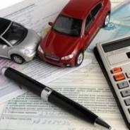 Подгатавливаем документы на регистрацию авто