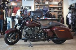 Harley-Davidson Road King Special FLHRXS. 1 870куб. см., исправен, птс, без пробега