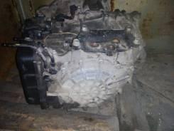 Коробка переключения передач. Hyundai Tucson, TL Двигатели: G4FJ, G4NA, D4HA, G4FD
