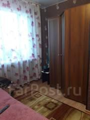 2-комнатная, улица Пионерская. с. Новоникольск, частное лицо, 59кв.м.