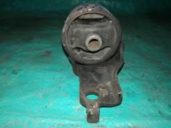 Подушка крепления двигателя, Toyota Carina ED, ST180, 3S-FE, L, №: 12372-74200, М/Т