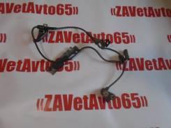 Датчик abs. Mazda MPV, LWEW