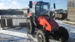 Вгтз Т-25. Продается трактор, 30 л.с.