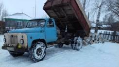 ГАЗ 53. Продаётся ГАЗ-53 в Шипуново, 3 000куб. см., 5 000кг., 4x2. Под заказ