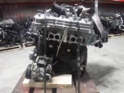 Двигатель QD15DE Nissan Sanny 1.5i