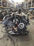 Двигатель Audi A6 Allroad Quattro ARE 2.7 250 л. с