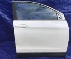 Передняя правая дверь для Хонда Срв 13-16