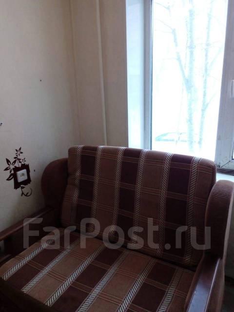 Гостинка, улица Кошурникова 9. ленинский, частное лицо, 12,0кв.м.