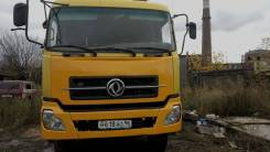 Dongfeng DFL3251A-931 6x4. Самосвал Донг Фенг, 25 000 кг., 6x4