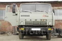 КамАЗ 5320. Продается бортовой грузовик Камаз 5320 в Новокузнецке, 10 850куб. см., 8 000кг., 6x2
