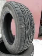 Dunlop SP Winter ICE 01, 175/70/14