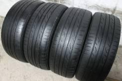 Dunlop SP Sport LM704. Летние, 2012 год, 40%, 4 шт
