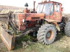 ХТЗ Т-150. Продается трактор хтз т-150 с прицепом 2птс-9 с установкой фискарс, 10 000куб. см., 10 000кг., 10 000,00кг.