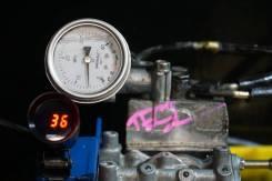Насос топливный высокого давления. Mitsubishi: Lancer Cedia, Minica, Aspire, Lancer, Mirage, Dion, Dingo, RVR, Legnum, Pajero, Chariot, Pajero Pinin...