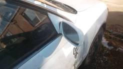 Зеркало. Toyota Carina E, AT191L, ST191L, AT190L, CT190L Toyota Caldina, CT196V, CT190G, CT199V, AT191G, ET196V, ST195G, ST198V, ST190G, ST191G, CT198...