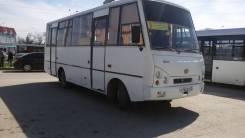ЗАЗ I-van A07A. Продается автобус I-van, 26 мест
